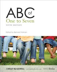 ABC of One to Seven PDF
