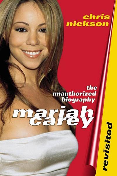 Download Mariah Carey Revisited Book
