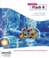 Foundation Flash 8 PDF