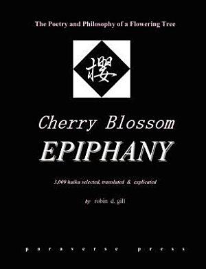 Cherry Blossom Epiphany