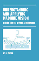 Understanding and Applying Machine Vision  Revised and Expanded PDF
