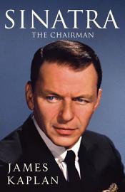 Sinatra PDF