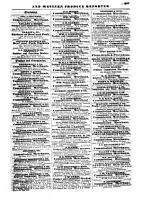 Chicago Commercial Express and Western Produce Reporter PDF