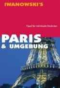 Paris   Umgebung PDF