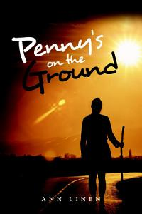 Penny s on the Ground PDF