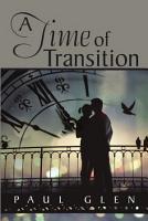 A Time of Transition PDF