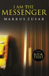 I Am The Messenger Book PDF