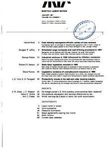 MLR PDF