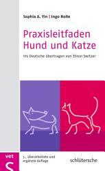 Rassedispositionen Bei Hund Und Katze