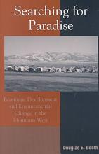 Searching for Paradise PDF