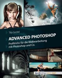 Advanced Photoshop PDF