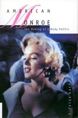American Monroe