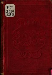 Journal of a Poor Vicar