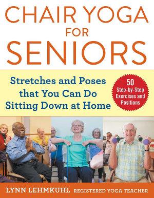 Chair Yoga for Seniors