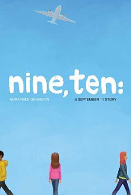 Nine  Ten  A September 11 Story