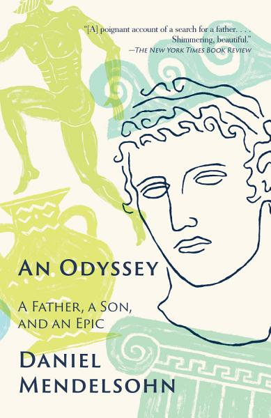 Download An Odyssey Book