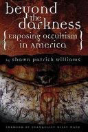 Beyond the Darkness PDF