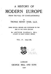 1679-1789