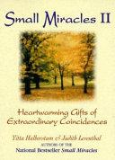 Small Miracles Ii PDF