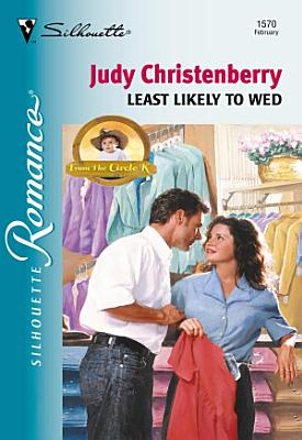 Least Likely to Wed PDF