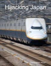Hijacking Japan