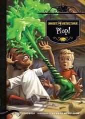 Plop!: Book 14