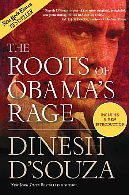 The Roots of Obama s Rage PDF