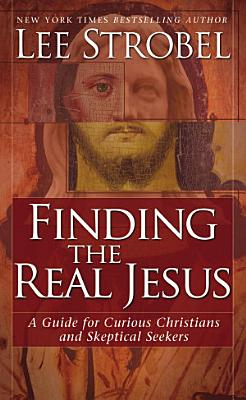 Finding the Real Jesus PDF