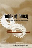 Fights of Fancy PDF
