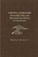 Visions of Paradise PDF