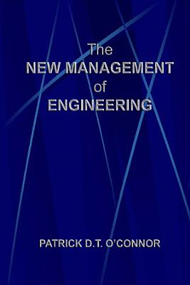 The New Management of Engineering PDF