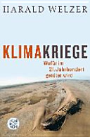 Klimakriege PDF
