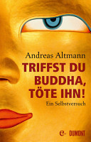 Triffst du Buddha  t  te ihn  PDF