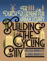 Building the Cycling City PDF