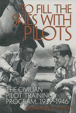TO FILL SKIES W PILOTS PB PDF
