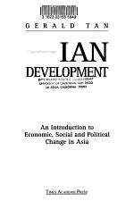 Asian Development
