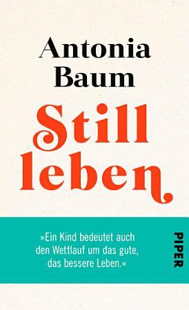 Stillleben PDF