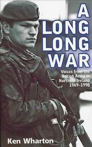 A Long Long War PDF