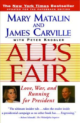 Download All s Fair Book