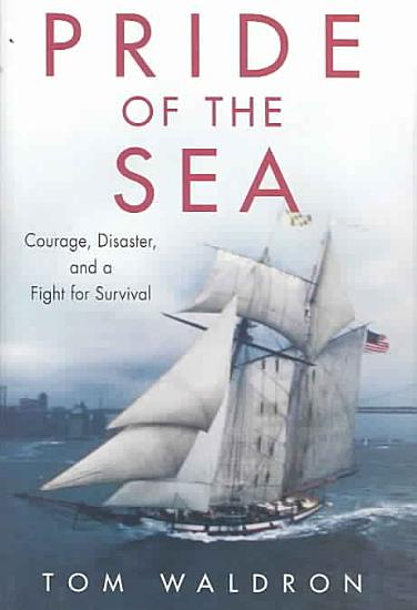 Pride of the Sea PDF