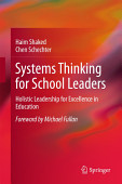 Systems Thinking For School Leaders