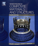 Advanced Mechanics of Composite Materials and Structures PDF