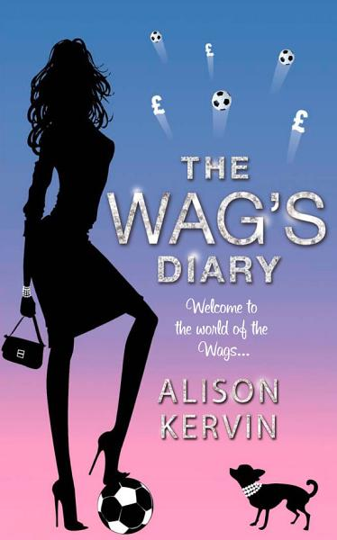 Download The WAG   s Diary Book