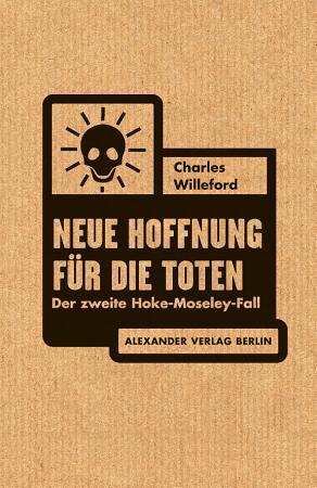 Neue Hoffnung f  r die Toten PDF