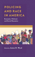 Policing and Race in America PDF
