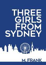 Three Girls from Sydney