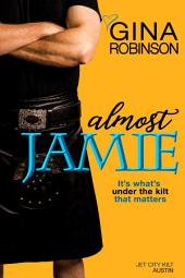 Almost Jamie