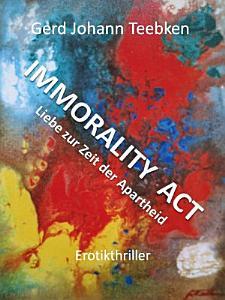 IMMORALITY ACT PDF