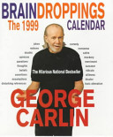 The Brain Droppings 1999