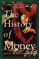 The History of Money PDF